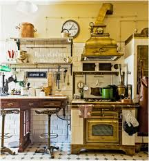 european kitchen gadgets kitchen appliances steampunk design inspiration truth coffee