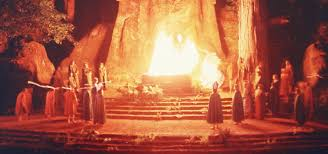 all california cremation cremation of care ceremony at the bohemian grove conspiracy archive