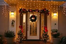 merry decorations easy unique simple different