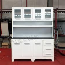39 metal kitchen cabinets inspirational metal kitchen cabinet modern steel metal kitchen cupboard metal kitchen cabinets