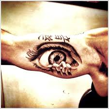100 best eye tattoo designs and meanings 2017 collection part 2