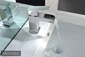 Types Of Bathrooms Types Of Bathroom Taps A Short Guide Bathshop321 Blog