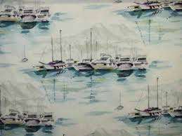 Nautical Curtain Fabric 16 Best Nautical Images On Nautical Sailor And