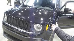 black jeep liberty 2016 batman dawn of justice jeep edition all black latitude batman vs