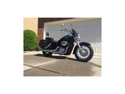 2002 honda shadow in georgia for sale 10 used motorcycles from