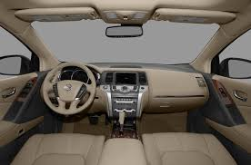 nissan murano price in india 2011 nissan murano information and photos zombiedrive