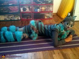 Cheshire Cat Halloween Costume Cheshire Cat Costume Cheshire Cat Costume Cheshire Cat Costumes
