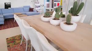 sofa liegewiese sofa kultur