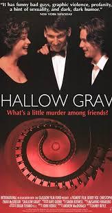 Seeking Fuse Imdb Shallow Grave 1994 Shallow Grave 1994 User Reviews Imdb