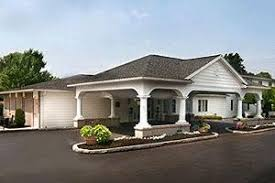 funeral homes in ny paul w harris funeral home rochester ny legacy