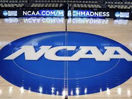 uk basketball schedule broadcast march madness schedule thursday s ncaa tournament times tv guide