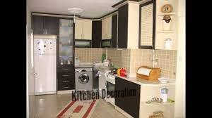 kitchen decoration youtube