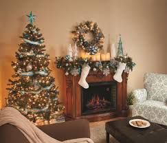 ideas for christmas with others classic christmas decoration 50 christmas tree decorating ideas ultimate home ideas