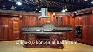 Discontinued Kitchen Cabinets For Sale by Used Kitchen Cabinets Craigslist Used Kitchen Cabinets Craigslist
