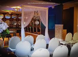 indoor wedding arch indoor wedding arch ideas inspirational indoor wedding ceremony