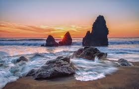 rodeo beach scenery you will absolutely love