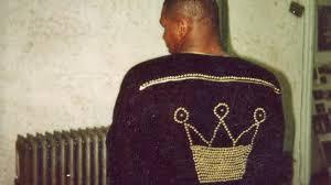 Mike Tyson Clothing Line Dapper Dan Natural Born Hustler Dazed