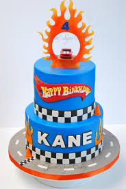 hot wheels cake best 25 hot wheels cake ideas on hot wheels birthday