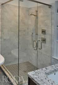celesta shower doors frameless shower doors can also be supported by glass and