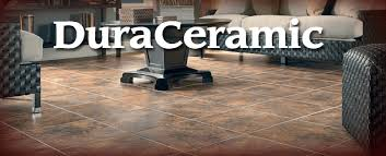 ceramic tile duraceramic c hill pa