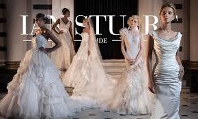 blue wedding dress designer fresh award winning wedding dresses 88 about remodel casual