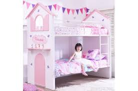 bunk beds disney princess bedroom furniture collection princess