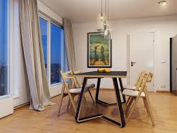 Pictures For Dining Room by Contemporary Dining Room Table Centerpieces Ideas Home Design By