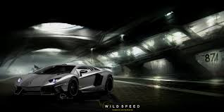 lamborghini aventador headlights in the dark lamborghini aventador wallpaper images wallpapers of lamborghini