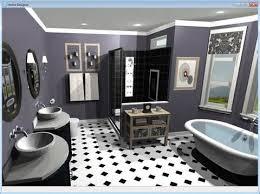 home designer chief architect academic home design software chief architect home