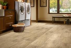eco hardwood from armstrong flooring