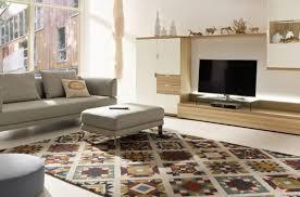 tappeto soggiorno arredo soggiorno rettangolare tappeti moderni tappeti per