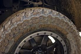 Ford Truck Mud Tiress - 2004 2014 f150 wheels u0026 off road tires