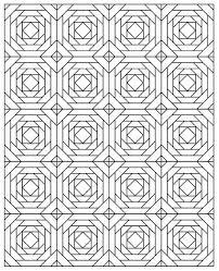 329 Best Pineapple Quilt Block Images On Pinterest Quilt Blocks Quilt Block Coloring Pages