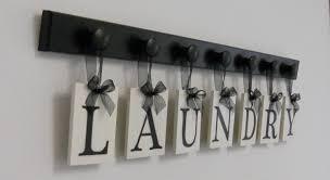 vintage laundry room decor photograph laundry room wall de