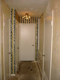 what color should heidi paint her hallway she u0027s keeping some