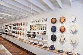Home Design Stores Philadelphia Chrysalis Studio For Hats In The Belfry In Philadelphia More Like
