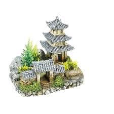 japanese garden bridges for sale home outdoor decoration