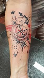 j fam tattoos home facebook