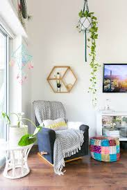 Coming Home Interiors by Backyard Shed Transformed Into A Gorgeous Family Home Decoholic