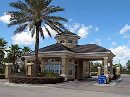 5 Bedroom Vacation Rentals In Florida Windsor Hills Resort Florida Vacation Rentals Holiday Villas
