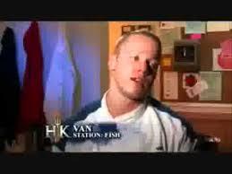 Kitchen Best Hells Kitchen Season - hell s kitchen the best of van youtube