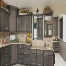 Kitchen Cabinets In Pa Inspirational Amish Kitchen Cabinets Pennsylvania