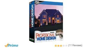 punch professional home design amazon co uk software