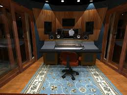 Music Studio Desk Plans by 30 Best Recording Studio Design Images On Pinterest Recording