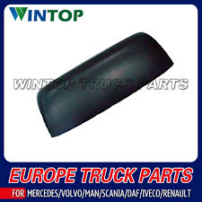 cheap volvo truck parts list manufacturers of volvo truck mirror buy volvo truck mirror