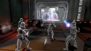 amazon star wars clone wars republic heroes