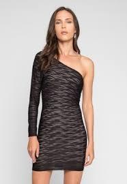 black dresses women s black dresses black dresses fashion