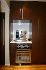 Kitchen Cabinet Downlights by 24 Best Residential Lighting Images On Pinterest Residential
