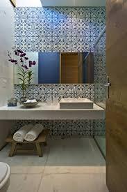 badezimmer len günstig badezimmer len wand 28 images papeterie produkte ilkaparey f