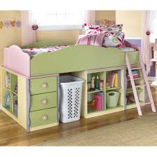 Beds For Kids Rooms by Best 20 Bunk Beds For Girls Ideas On Pinterest Girls Bunk Beds